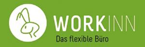 www.workinn.de