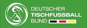 www.dtfb.de