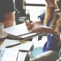 Coworking für den Mittelstand: Digitalisierung und Wandel in der Arbeitswelt