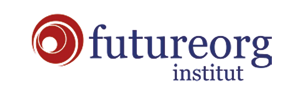 www.futureorg-institute.com