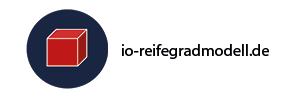 www.io-reifegradmodell.de