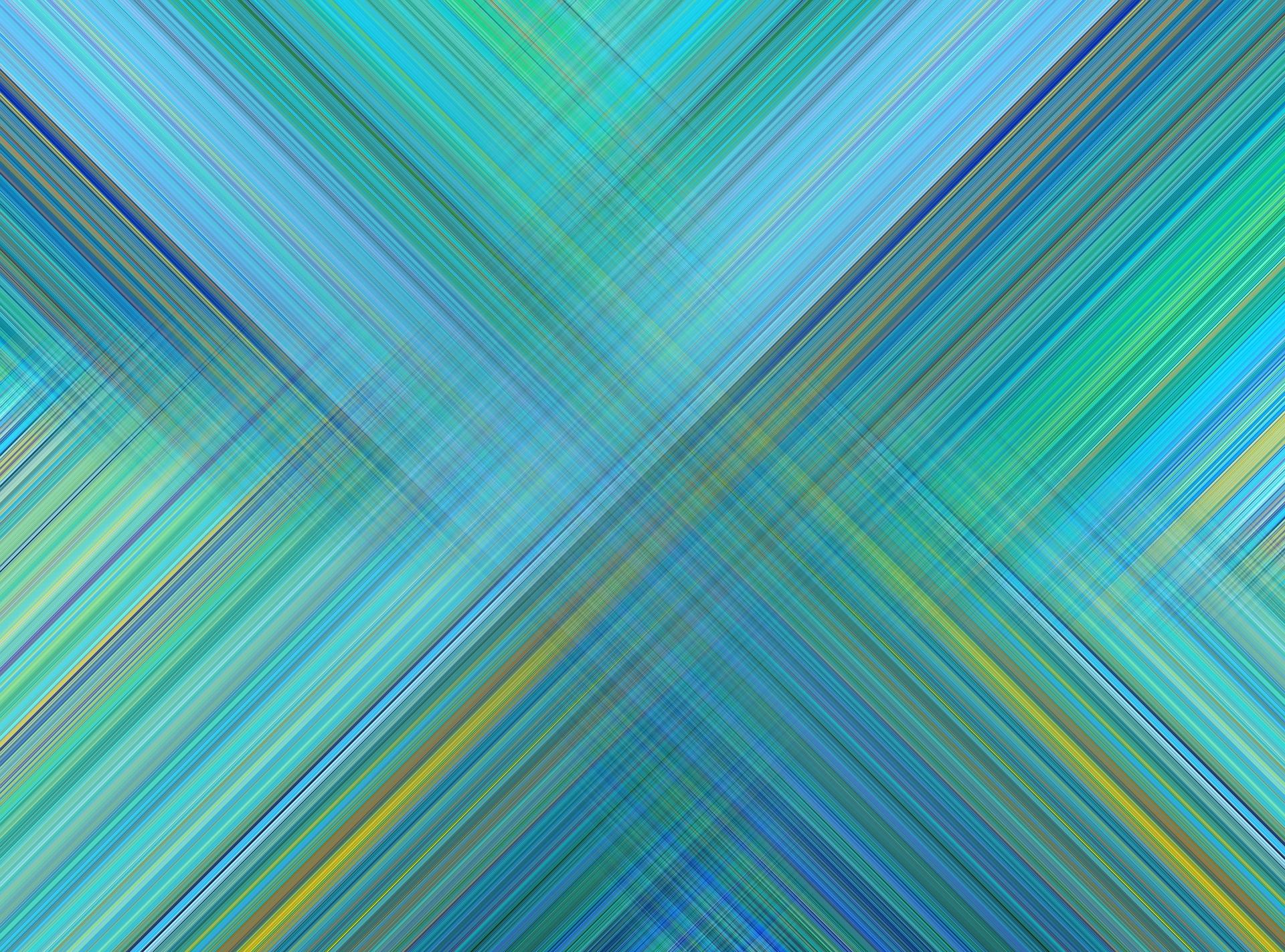 background-2458271_1920
