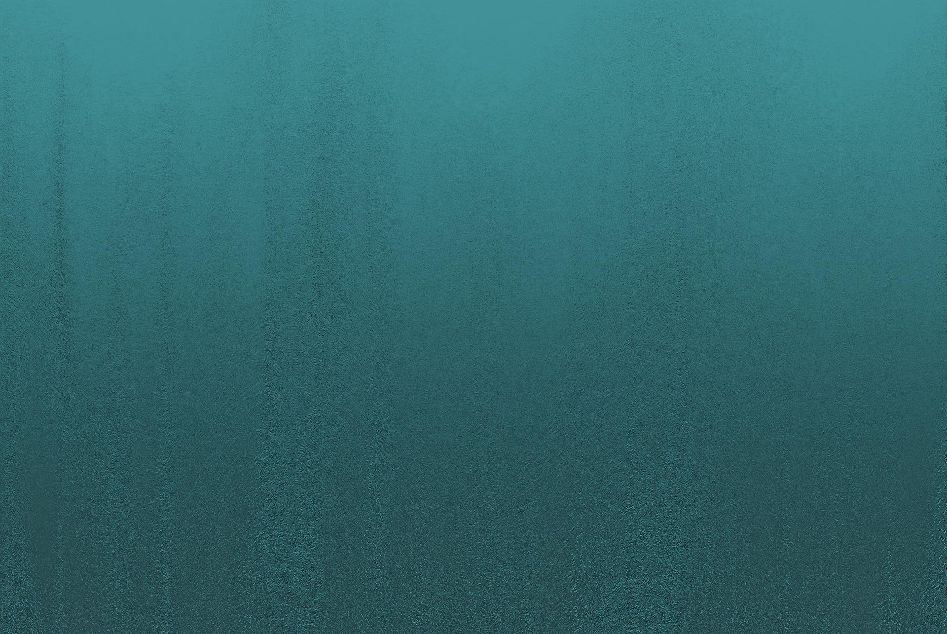 blue-2702904_1920