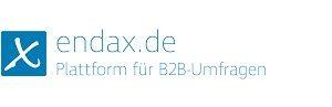 cropped-endaX_Logo-1.jpg